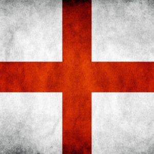 download England flag