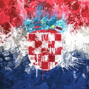 download Croatia flag