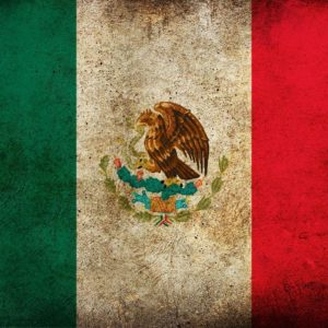 download Mexico flag