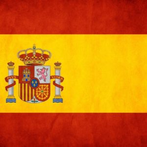 download Spain Flag