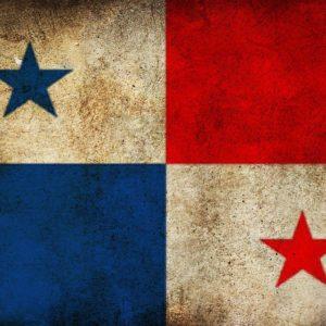 download Panama flag