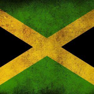 download Jamaica flag