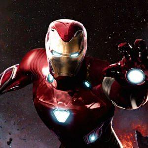 download 2048×1152 Iron Man Suit In Avengers Infinity War 2048×1152 …