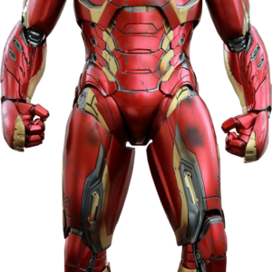 download Iron Man Armor: Mark XLV   Marvel Cinematic Universe Wiki   FANDOM …