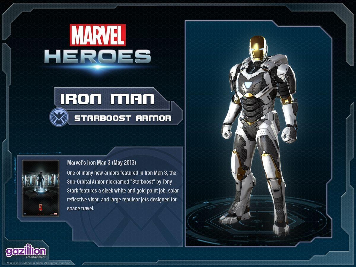 Image – Photo(1226).JPG | Iron Man Wiki | FANDOM powered by Wikia