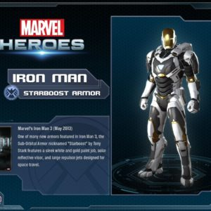 download Image – Photo(1226).JPG | Iron Man Wiki | FANDOM powered by Wikia