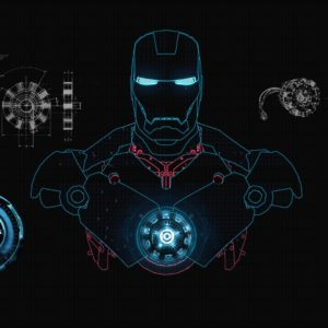download Iron Man's Jarvis — is it still a fiction? – Mirek Stanek – Medium