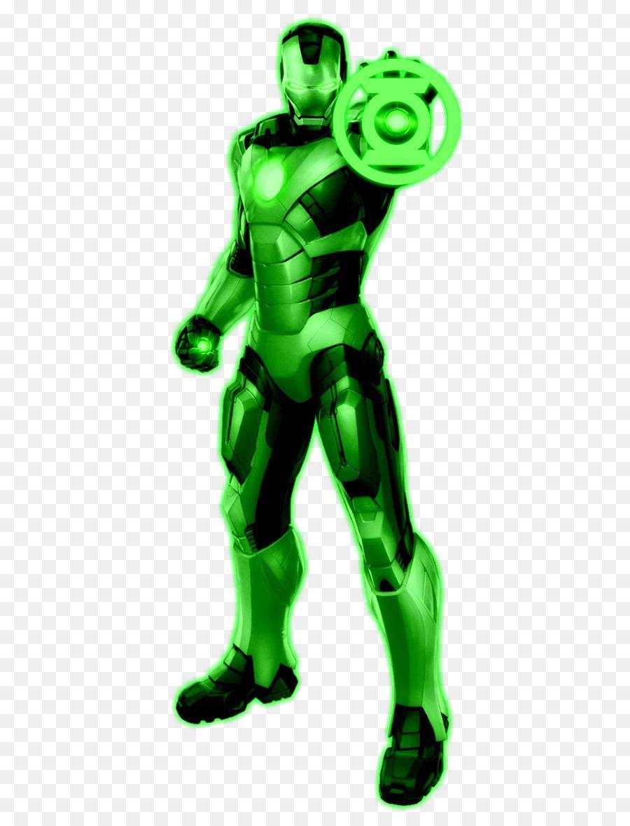 Iron Man's armor Sinestro YouTube Vibranium – Iron Man png download …