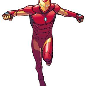 download Iron Man Armor Model 51 | Marvel Database | FANDOM powered by Wikia