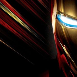 download 131 Iron Man Wallpapers | Iron Man Backgrounds