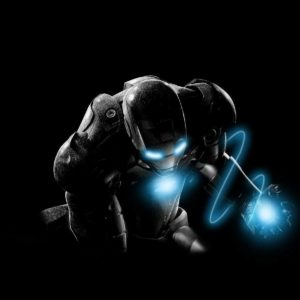 download Iron Man Wallpapers – Full HD wallpaper search