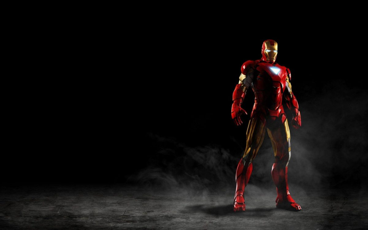 Iron Man Wallpapers – Full HD wallpaper search