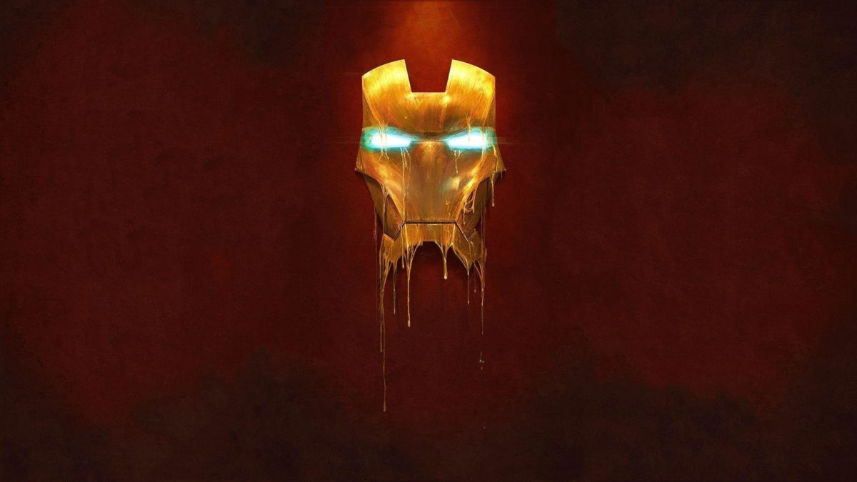 Image – Ironman-3-Hd-Wallpaper-cool-face.jpg – Star Warfare Wiki