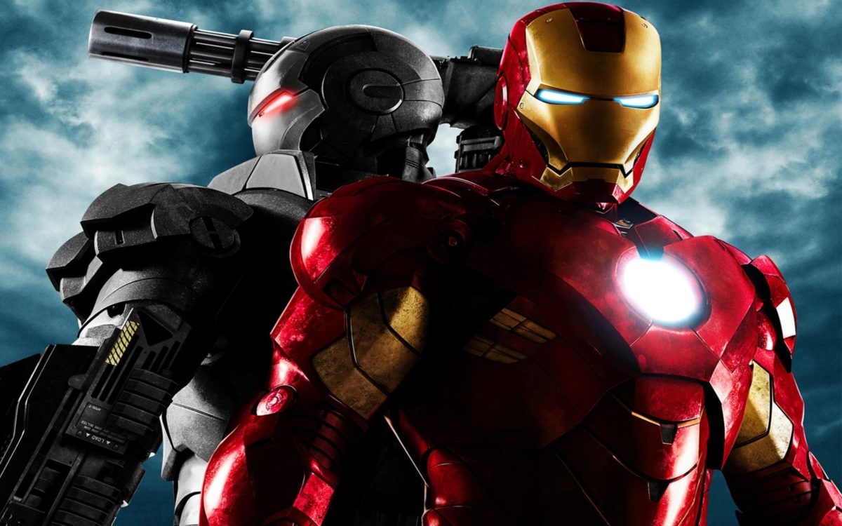 Iron Man Images 7 HD Images Wallpapers | HD Image Wallpaper