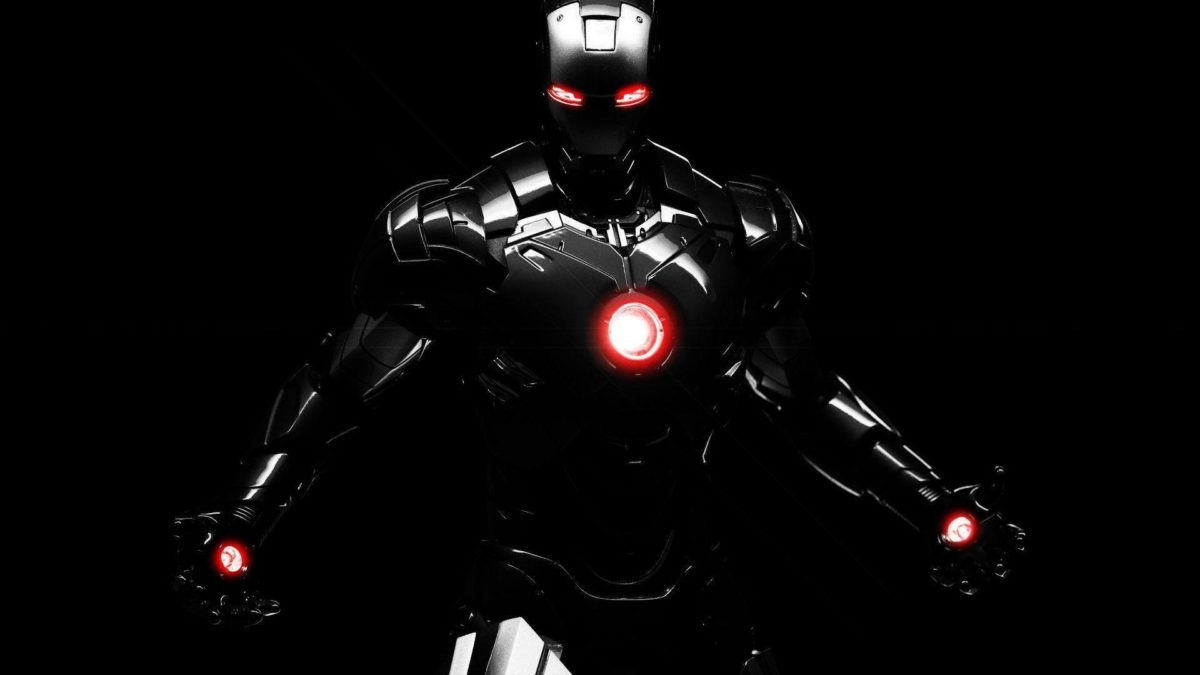 Iron Man 4 Strange Movie Wallpaper HD #7679 Wallpaper | High …