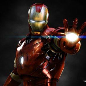 download iron man wallpaper | iron man wallpaper – Part 3