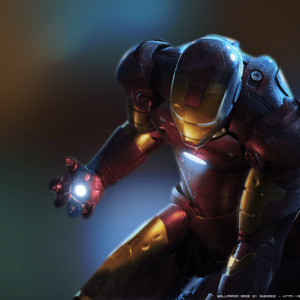 download Ironman Wallpapers – Wallpaper Cave