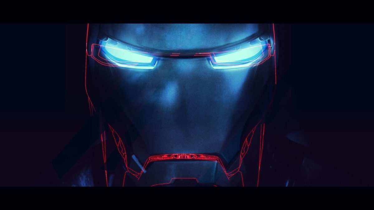 111 Iron Man 3 Wallpapers | Iron Man 3 Backgrounds