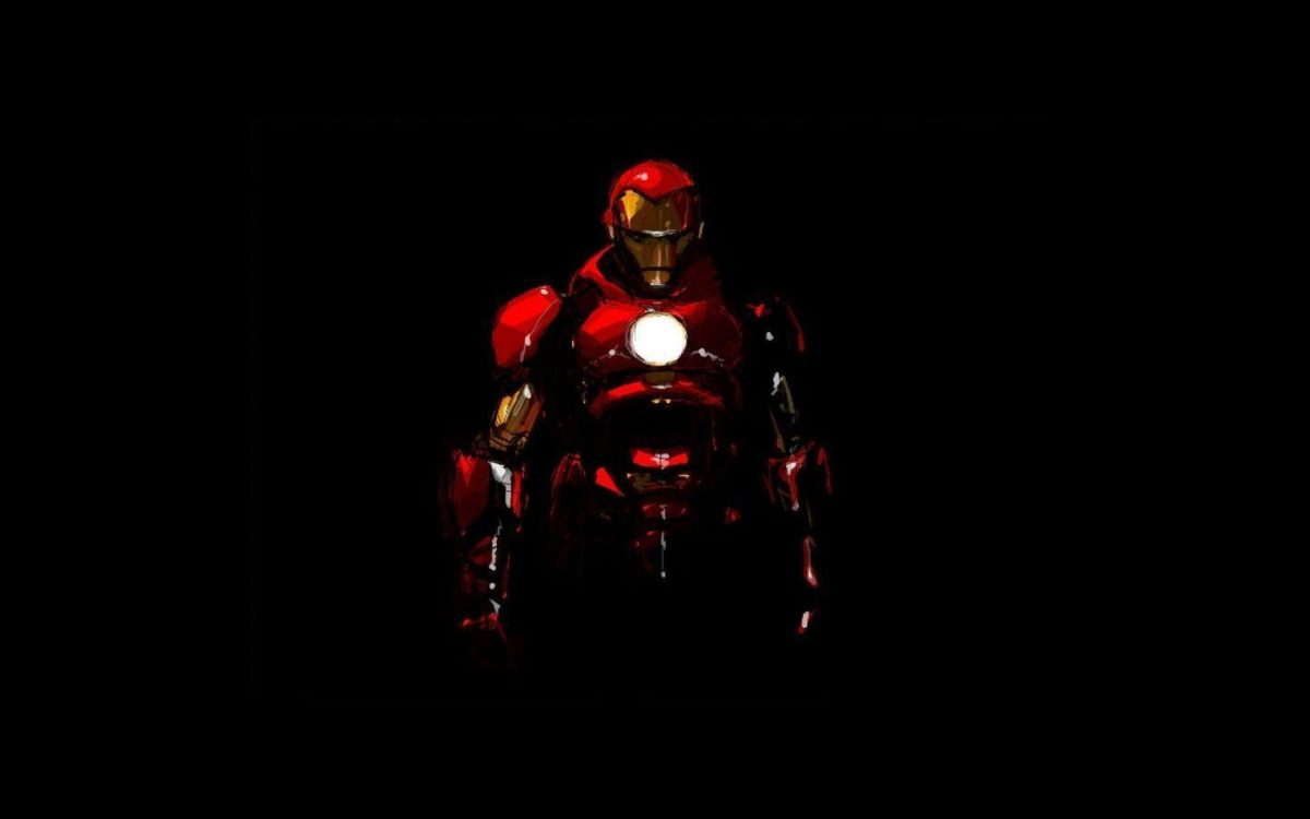 iron man wallpaper | iron man wallpaper – Part 3