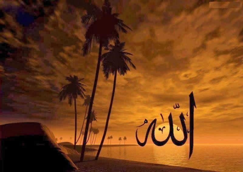 Cool 3D Beautiful Islamic Wallpapers Free Download 2014-15 …