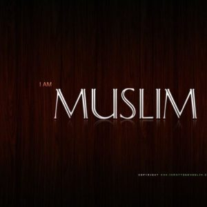 download islamic art wallpaper | interesting islamic Wallpaper | Vk …