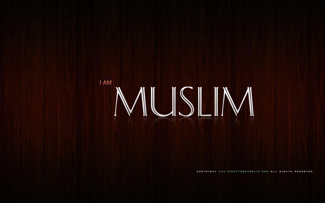 islamic art wallpaper | interesting islamic Wallpaper | Vk …