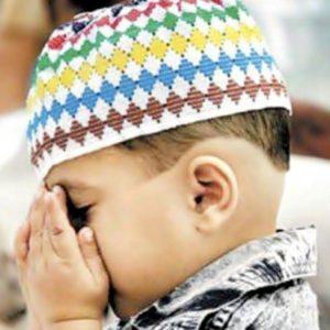 download Muslim Babies Praying Photos – Islamic Baby Kids Wallpapers   9 HD