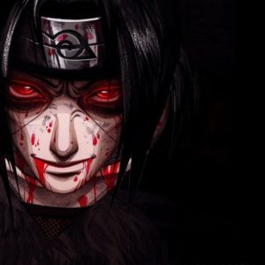 download Most Downloaded Uchiha Wallpapers – Full HD wallpaper search