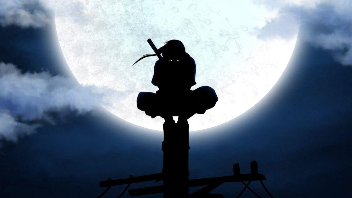 uchiha sasuke naruto shippuden uchiha itachi monochrome 1024×768 …