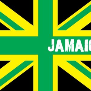 download Jamaican Kingdom Wallpaper by jacques69 on DeviantArt