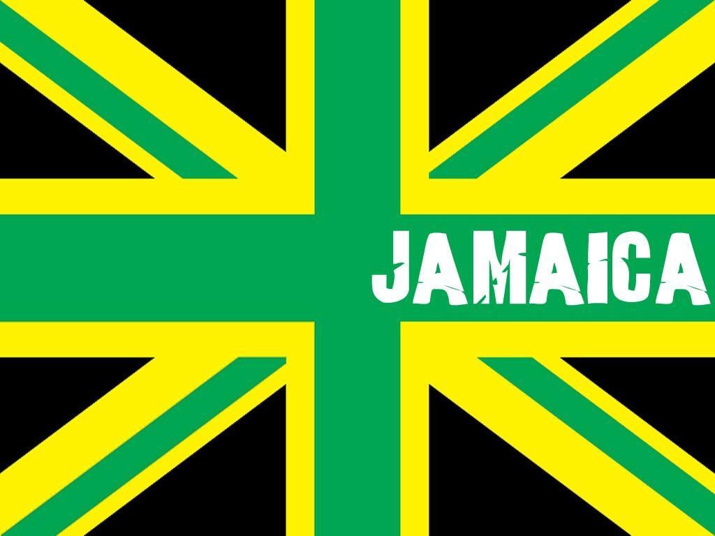 Jamaican Kingdom Wallpaper by jacques69 on DeviantArt