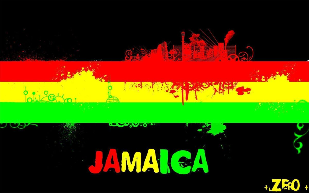 Most Downloaded Jamaica Wallpapers – Full HD wallpaper search