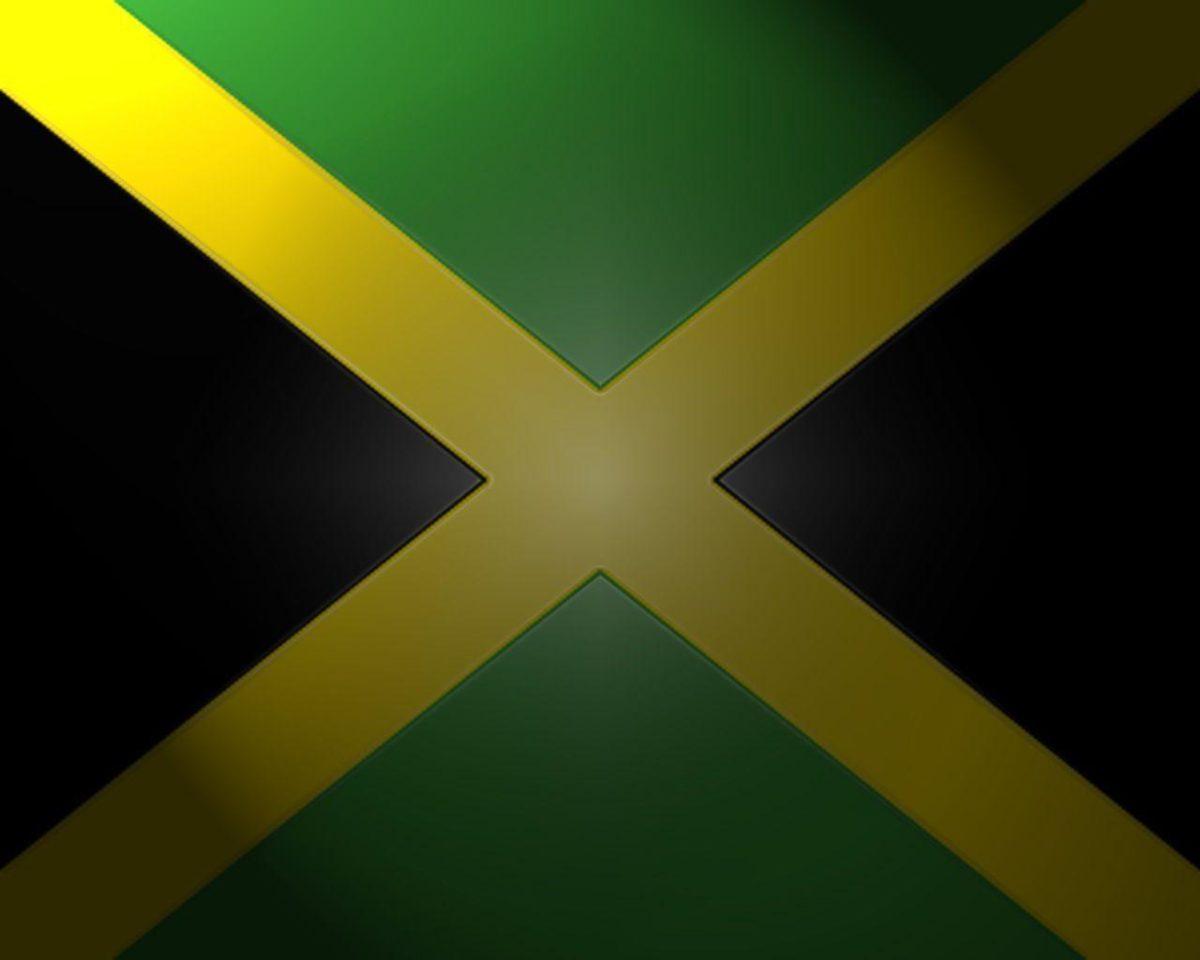 Jamaican Wallpaper : Wallpaper Wallpapers Jamaica Desktopia …