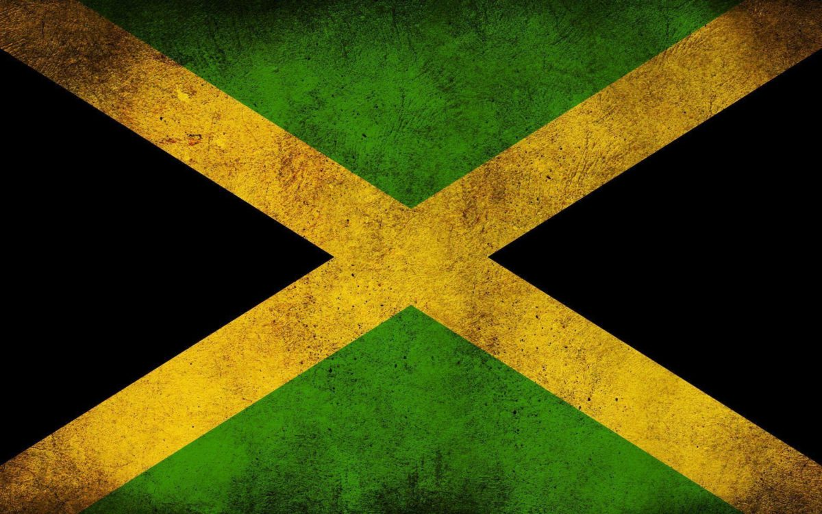 jamaican-flag-backgrounds- …