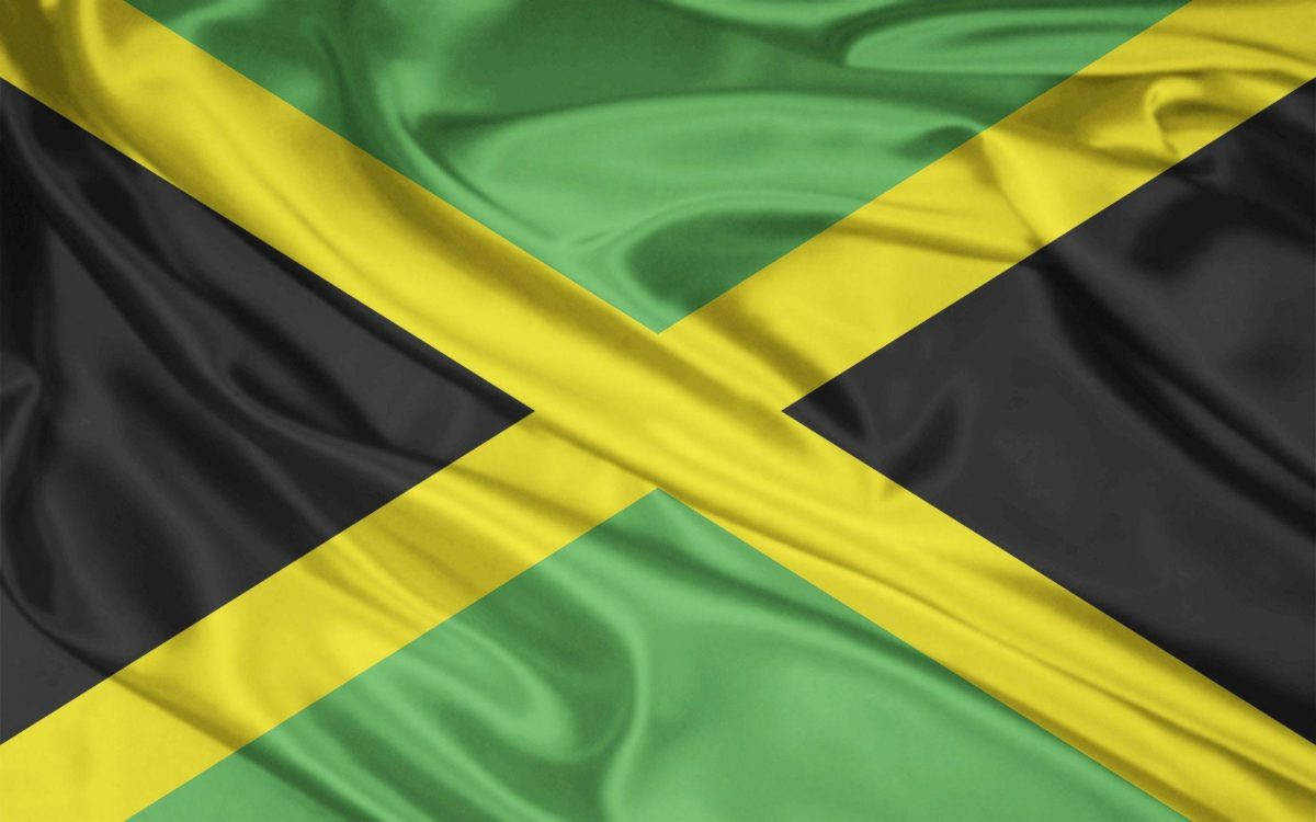 Pin 640×960 Jamaican Flag Iphone 4 Wallpaper on Pinterest