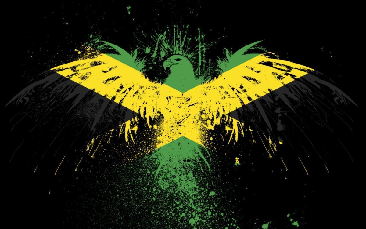 Jamaica Wallpapers – Full HD wallpaper search – page 2