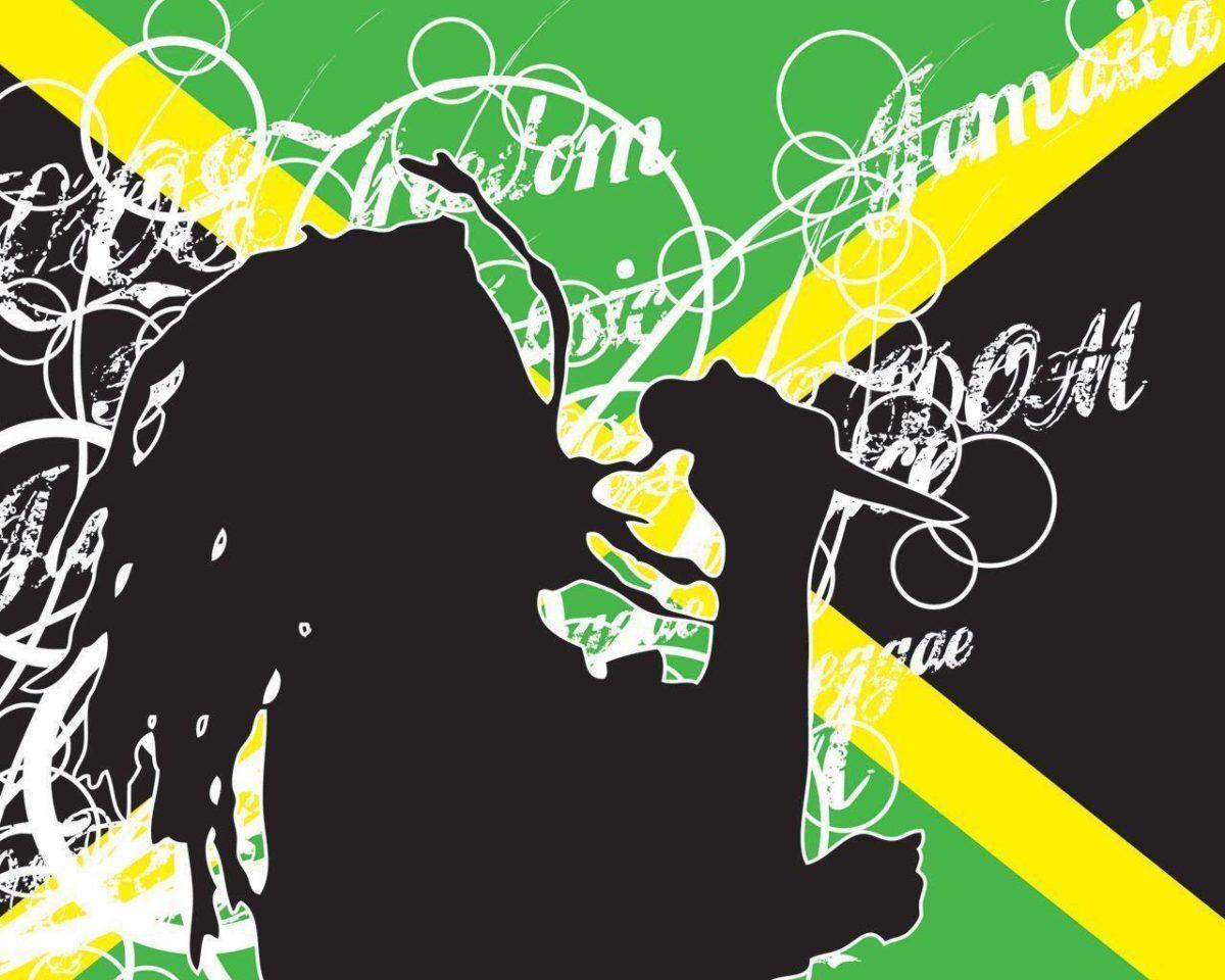 Jamaica Wallpaper Pictures