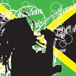 download Jamaica Wallpaper Pictures