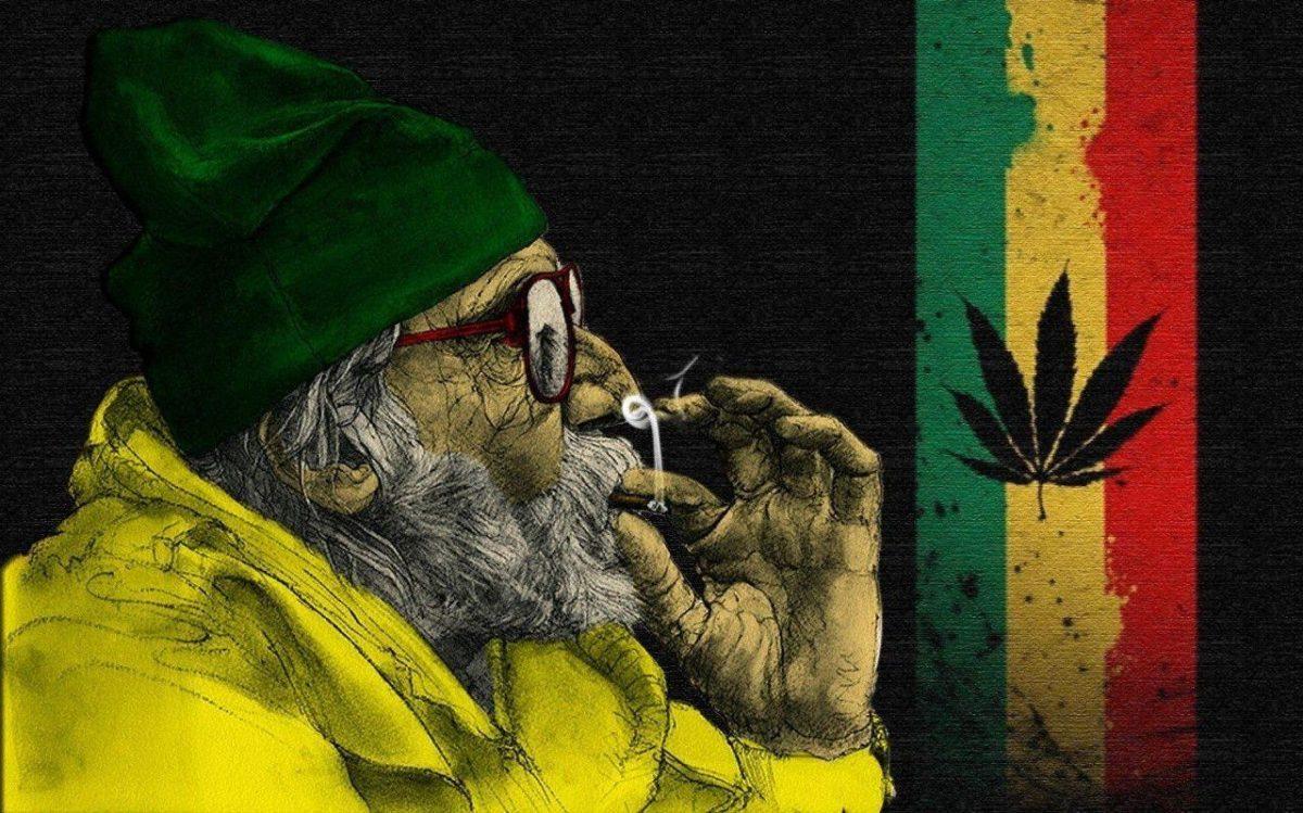 Pix For > Jamaica Wallpaper