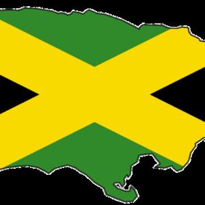 download GRAAFIX.BLOGSPOT.COM: wallpaper Flag of Jamaica