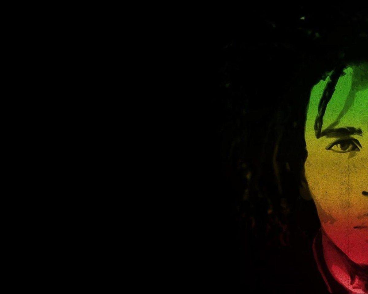 Music Jamaica Bob Marley Rasta Reggae Hd Wallpapers 1280x800PX …