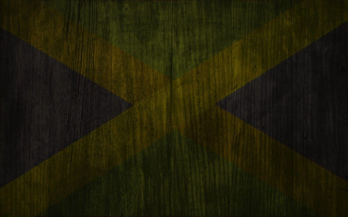 Images For > Jamaican Flag Wallpaper For Iphone