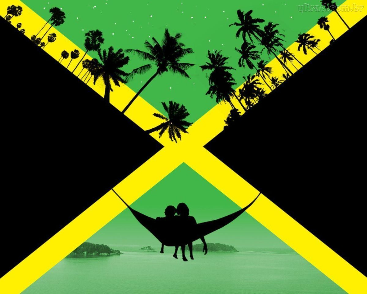 Jamaica HD Wallpapers – HD Wallpapers Inn