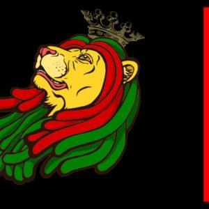 download Images For > Jamaican Rasta Flag