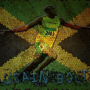 download Usain Bolt HD Wallpaper | Usain Bolt Pictures | Cool Wallpapers