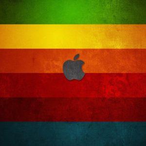 download Jamaica – Desktop Wallpapers