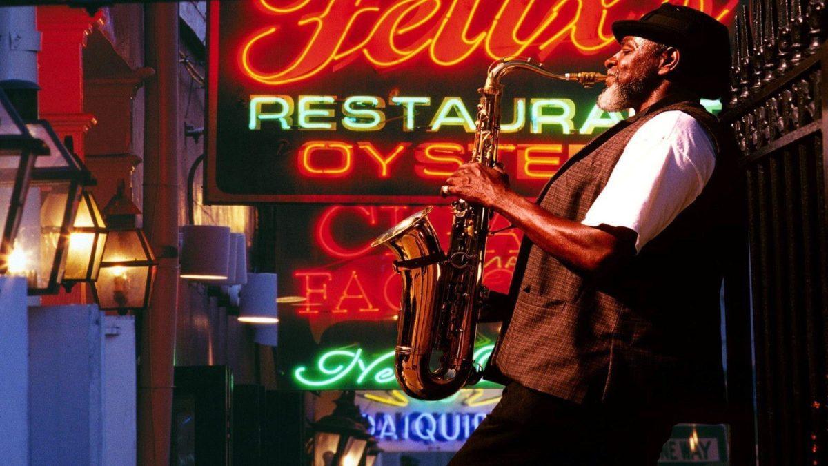 Jazz Man Night Background, wallpaper, Jazz Man Night Background hd …