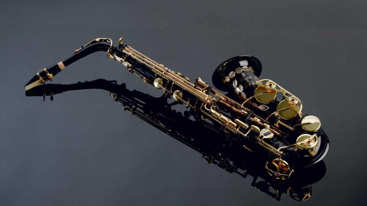 Jazz Saxophone Wallpaper #13406 Wallpaper | Wallpaper Screen …