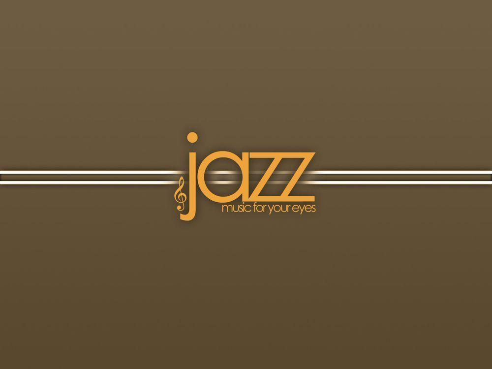 Wallpapers – Jazz by WillyT – Customize.