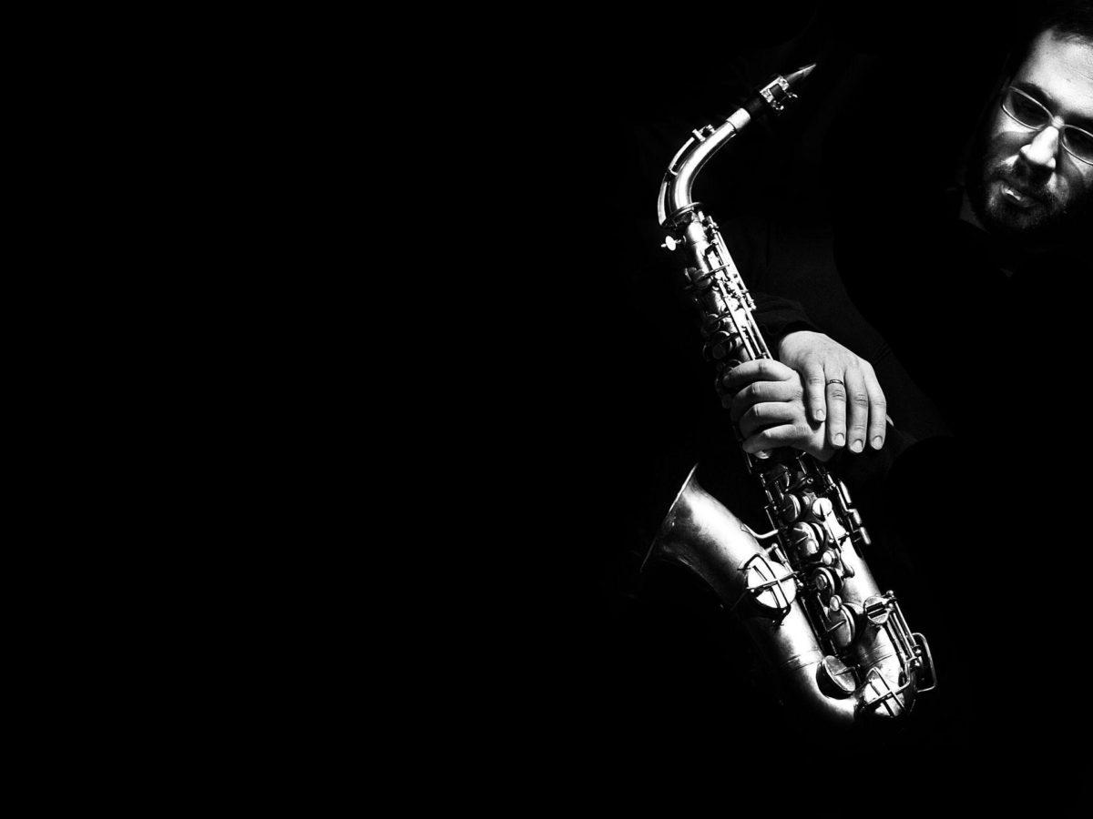 Jazz Music Wallpapers Hd Cool 7 HD Wallpapers | aladdino.